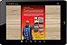 Bênção e Maldição   Plataforma iPad mini - Imagem 6