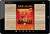 Bênção e Maldição   Plataforma iPad mini - Imagem 1