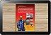 Bênção e Maldição | Plataforma Tablet Android - Imagem 6