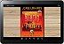Bênção e Maldição | Plataforma Tablet Android - Imagem 1