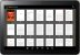 Bênção e Maldição | Plataforma Tablet Android - Imagem 4