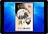 Águia ou Galinha? | Plataforma iPad - Imagem 1