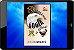 Águia ou Galinha?   Plataforma iPad mini - Imagem 1