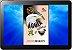 Águia ou Galinha? | Plataforma Tablet Android - Imagem 1