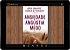 Ansiedade Angústia Medo | Plataforma iPad - Imagem 1