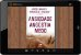 Ansiedade Angústia Medo | Plataforma iPad mini - Imagem 1