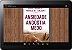 Ansiedade Angústia Medo | Plataforma Tablet Android - Imagem 1