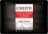 Caverna | Plataforma iPad - Imagem 1