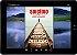 Suicídio | Plataforma iPad - Imagem 1