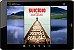 Suicídio | Plataforma iPad mini - Imagem 1
