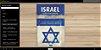 Israel - Módulo 1 - Perspectiva Histórica - Imagem 8