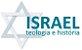 Israel - Módulo 1 - Perspectiva Histórica - Imagem 1