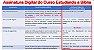 Assinatura Digital do Curso a Distância Estudando a Bíblia | Anuidade - Imagem 2