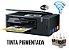 Impressora EPSON L396 ecotank WIFI DIRECT com 520ml de Tinta Original Inktec PIGMENTADA - Imagem 2