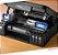 Tinta para impressora CANON MAXX TINTA G1100 / G2100 / G3100 / G3102 / G4100 - MARCA SARBO - frasco com 130ml - Imagem 2