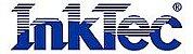 Tinta Original InkTec para impressora EPSON / Brother (Corante) Proteção UV - frasco de 250ml - Imagem 2