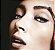 Máscara de Sobrancelhas Maybelline Brow Drama Cor Soft Brown - Imagem 2