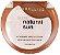 Pó Bronzeador Maybelline Super Natural Sun Cor Sienna Sun - Imagem 1