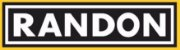 Kit Reparo Estabilizador Inclinação Frontal Randon - RK406B 219002257 - Imagem 3