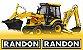 Kit Reparo Estabilizador Inclinação Frontal Randon - RK406B 219002257 - Imagem 2