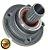 Bomba De Torque Retro Fiatallis FB80.2 9968311 - Imagem 1