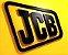 Barra Braço de Direção JCB 3C 4x4 214E 126/02253 - Imagem 2