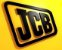 Kit Reparo Estabilizador JCB 214E 3C Camisa 100mm Haste 60mm 991/00145 - Imagem 3