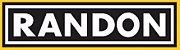 Cilindro Hidráulico Giro Montado Randon RK406B Advanced - Imagem 2