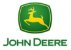 Vidro Traseiro Trator John Deere 6405 - Imagem 2