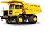 Bomba Hidraulica Randon Ref 218004038 / 3139911034 - Imagem 2