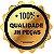VIDRO LATERAL SUPERIOR TRASEIRO DIREITO CASE 580N - 84339225 - Imagem 1