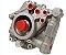 BOMBA HIDRÁULICA FORD NEW HOLLAND TS30, TB80, TB100, TB110, TB120 - R979001425 - Imagem 1