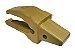 SUPORTE / ADAPTADOR CATERPILLAR J-460 - 6I-6464 - Imagem 1