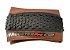 Pneu Kenda Booster Pro 29x2.40 TR SCT Tanwall - Imagem 2