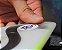 Adesivo de Prancha Salt Key (Board Sticker) - Imagem 3