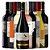 Kit 10 Vinhos Mix - 750ML - Imagem 1