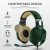 Headset Gamer PS4 / XBOX ONE / SWITCH / PC / LAPTOP GXT 322C Carus Jungle Camo - Trust - Imagem 5