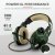 Headset Gamer PS4 / XBOX ONE / SWITCH / PC / LAPTOP GXT 322C Carus Jungle Camo - Trust - Imagem 4
