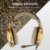 Headset Gamer PS4 / XBOX ONE / SWITCH / PC / LAPTOP GXT 322D Carus Desert Camo - Trust - Imagem 6