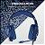 Headset Gamer PS4 / XBOX ONE / SWITCH / PC / LAPTOP GXT 322B - Trust - Imagem 6