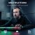 Headset Gamer PS4 / Xbox One / Switch / PC / Laptop - GXT 414 Zamak - Trust - Imagem 4