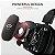 Headset Gamer PS4 / Xbox One / Switch / PC / Laptop - GXT 414 Zamak - Trust - Imagem 3