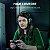 Headset Gamer XBOX ONE / PS4 / SWITCH / PC / LAPTOP - GXT 422G Legion - Trust - Imagem 3