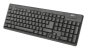 Kit Teclado e Mouse Wireless Ziva - Trust - Imagem 3