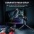 Microfone Streaming GXT 232 Mantis USB com tripé para fluxos no YouTube, Twitch e Facebook - PC e Laptop - Trust - Imagem 6