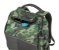 """Mochila Gamer Reforçada com Escudo Frontal, Porta USB, 4 Compartimentos Dedicados e Capa de Chuva Integrada GXT 1255 Outlaw 15,6"""" - Trust - Imagem 7"""