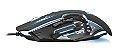 Mouse Gamer LED GXT 108 Rava 6 botões 2000dpi - Trust - Imagem 7