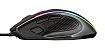 Mouse Gamer RGB GXT 165 Celox 10.000dpi 8 botões Peso Ajustável - Trust - Imagem 5