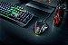 Mouse Gamer RGB GXT 165 Celox 10.000dpi 8 botões Peso Ajustável - Trust - Imagem 8