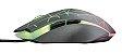 Mouse Gamer RGB GXT 170 Heron, Sensor Pixart PMW3320, 7.000dpi, Memória interna, 5 botões programáveis – Trust  - Imagem 6